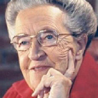 corrie ten boom a feisty christian Corrie ten boom a feisty christian soldier harvard case study solution and analysis of harvard business case studies solutions – assignment helpin most courses studied at harvard business schools, students are provided with a case study majo.