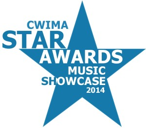 cwima_star_showcase[1]