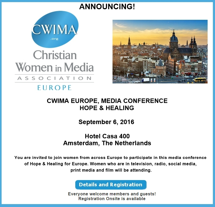 cwima_europe2